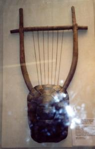 Αττική, χέλυς (Λονδίνο, Βρετανικό Μουσείο)