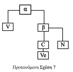 IMS_2008_11_αVNCVe