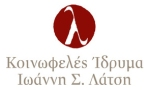 Latsis_Logo
